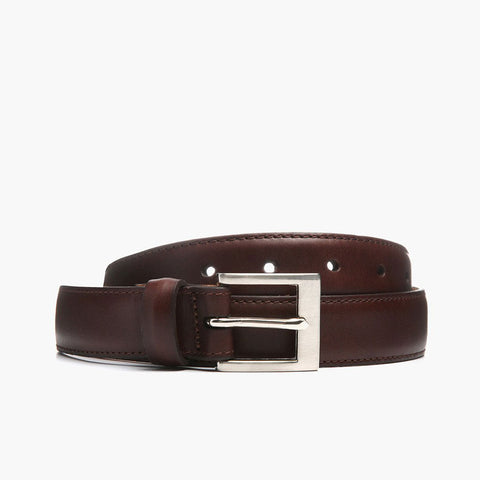 Original Belt | Brown