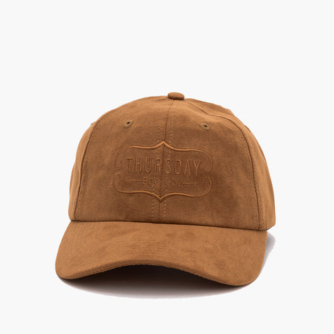 Dad Hat | Copper