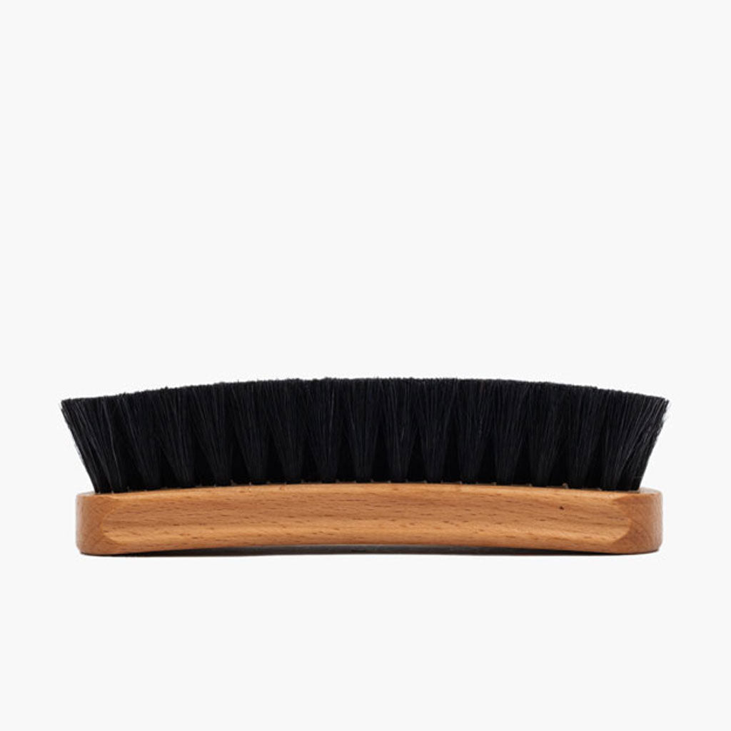 Cobbler's Choice Premium Shoe Brush