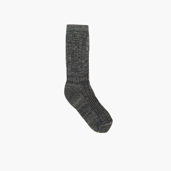 Wigwam Hiker Socks | Charcoal