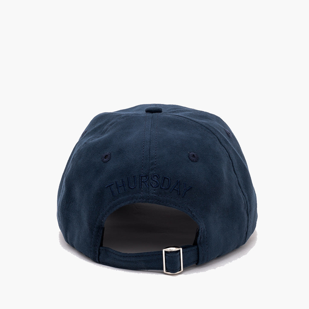 Dad Hat | Navy
