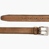 Original Belt | Natural Chromexcel