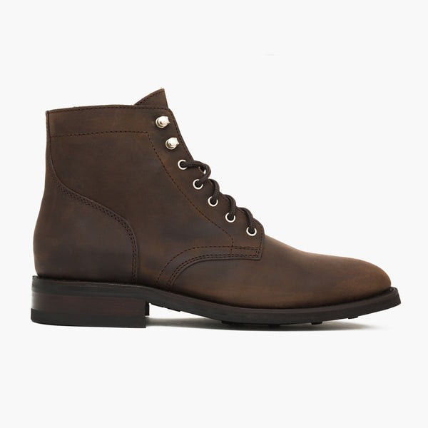 5473dbacbb1 Thursday Boot Company | Handcrafted with Integrity