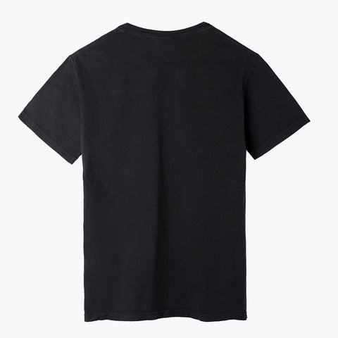 Men's Pocket Crew T-shirt