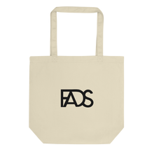 Load image into Gallery viewer, FADS Classic Tote Bag