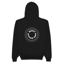 Load image into Gallery viewer, Body & Space Hoodie