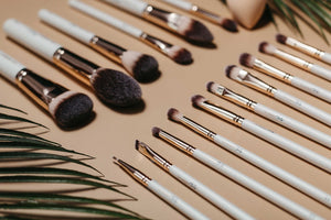 Co Artistry Tools - The Collection