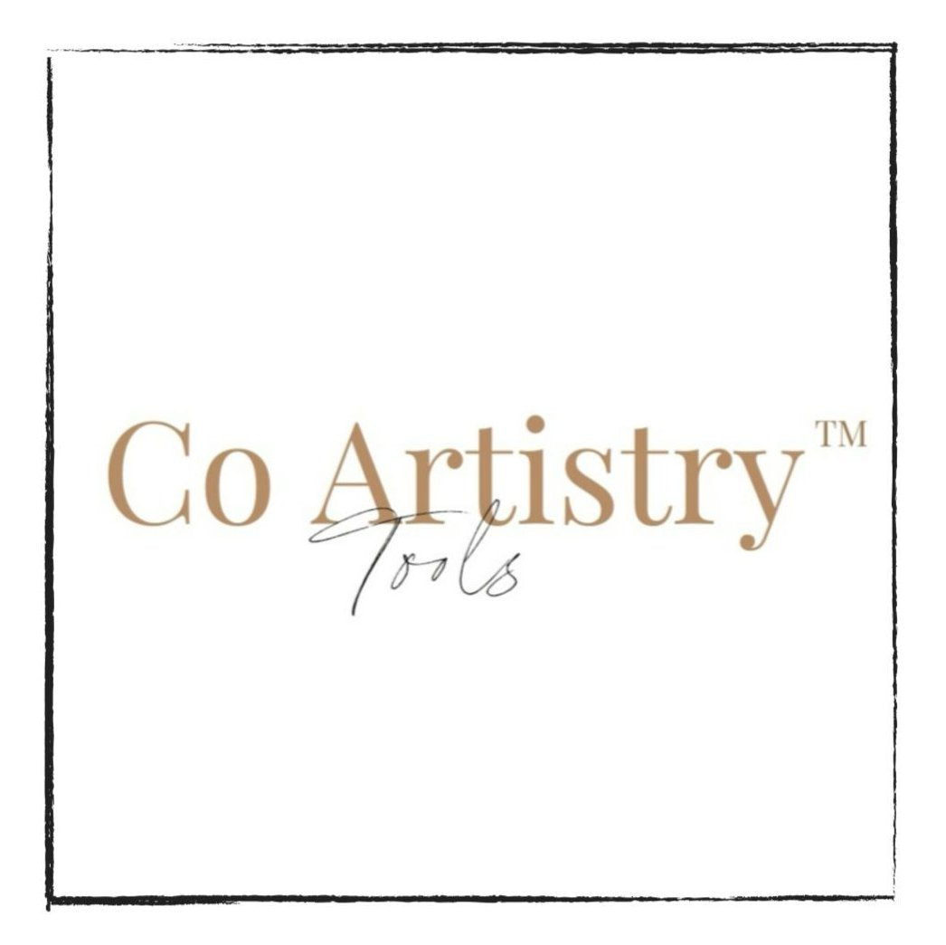 Gift Voucher - Co Artistry Tools