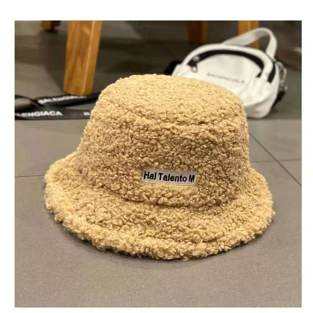 Fisherman Bucket Hat