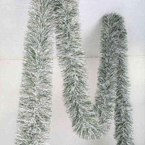 deluxe tinsel to order 100mm