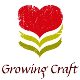 Growing Craft