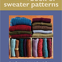 Knitter's Handy Book of Sweater Patterns