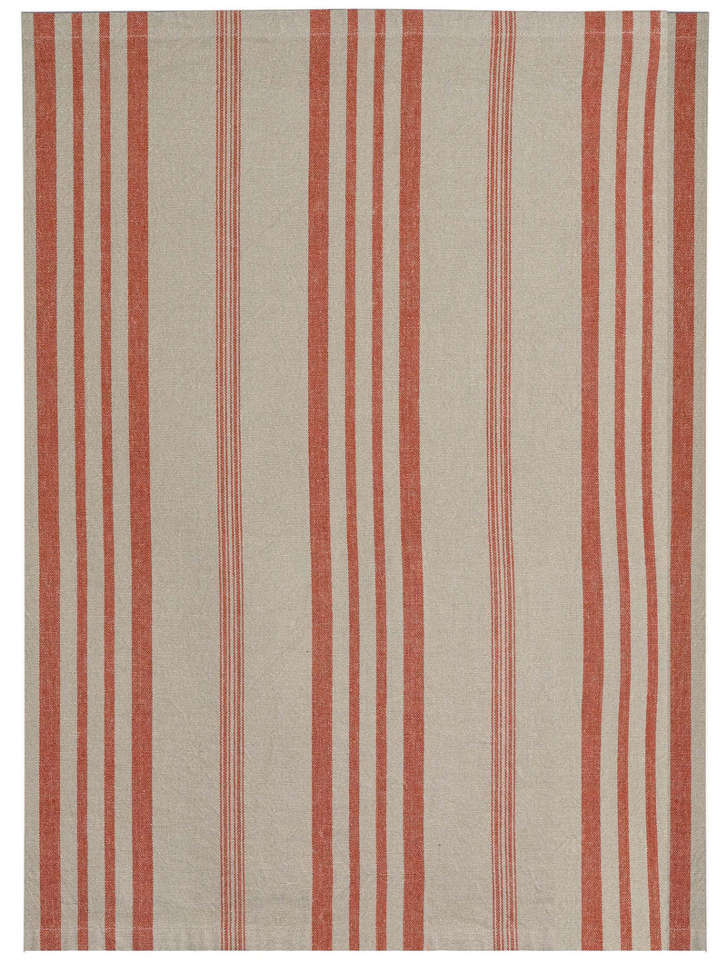 Kitchen Towel - Torchon Tonka -