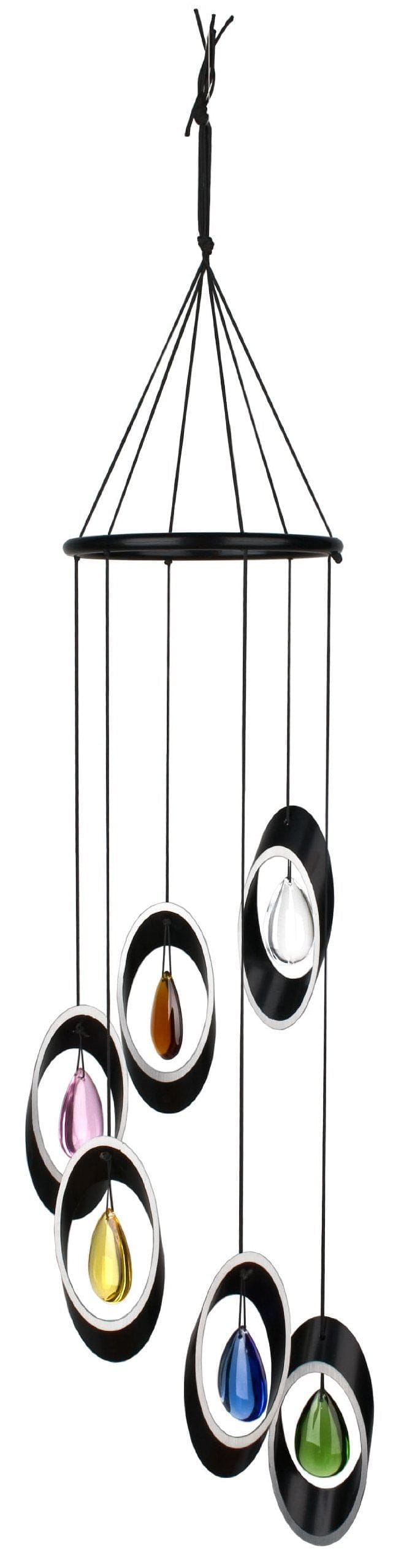 Bellissimo Spiral Chime
