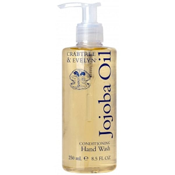 Crabtree & Evelyn Hand Wash -