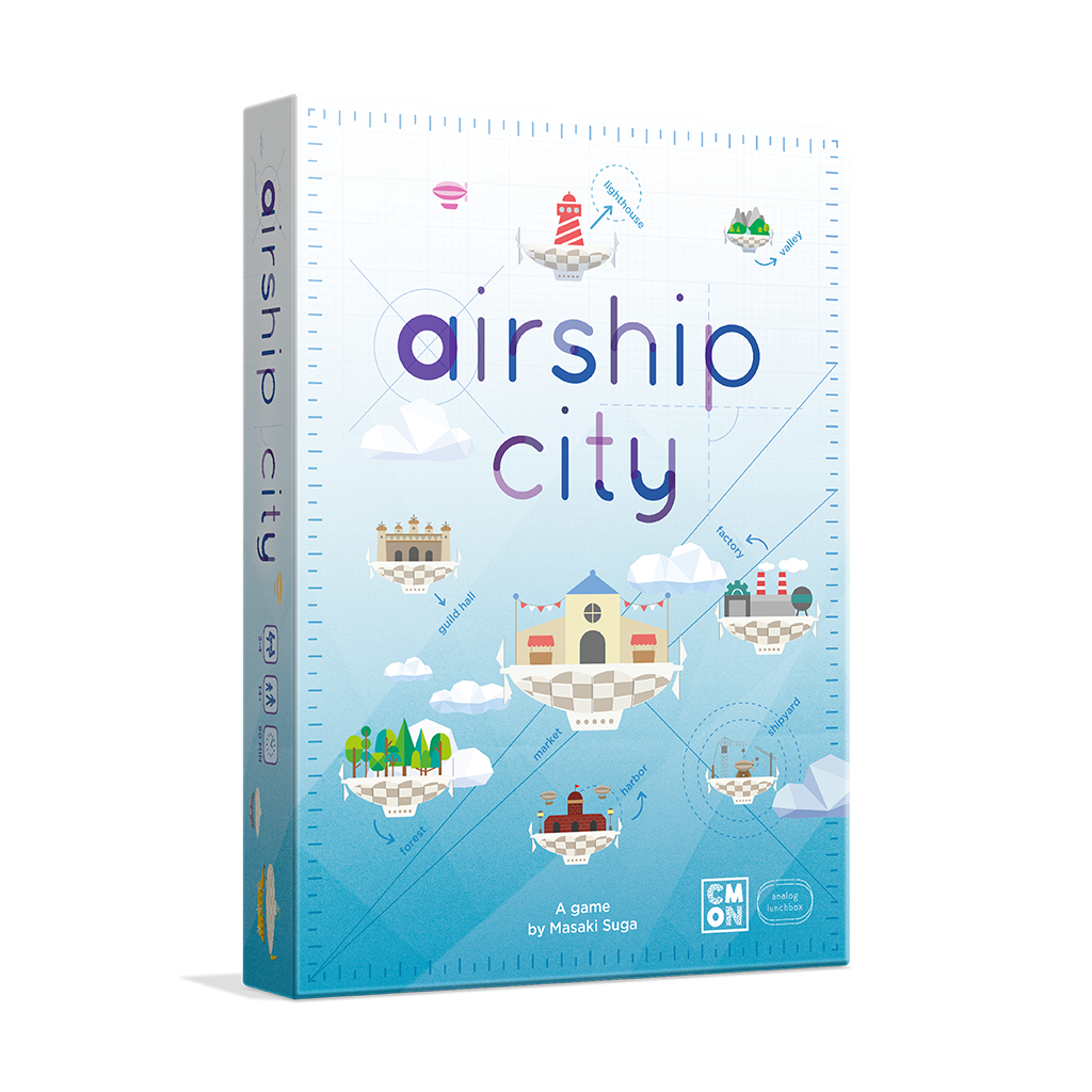 Airship_City_Box.png
