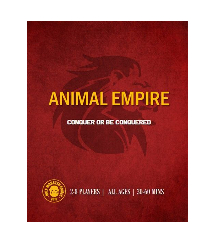 AnimalEmpire_Cover