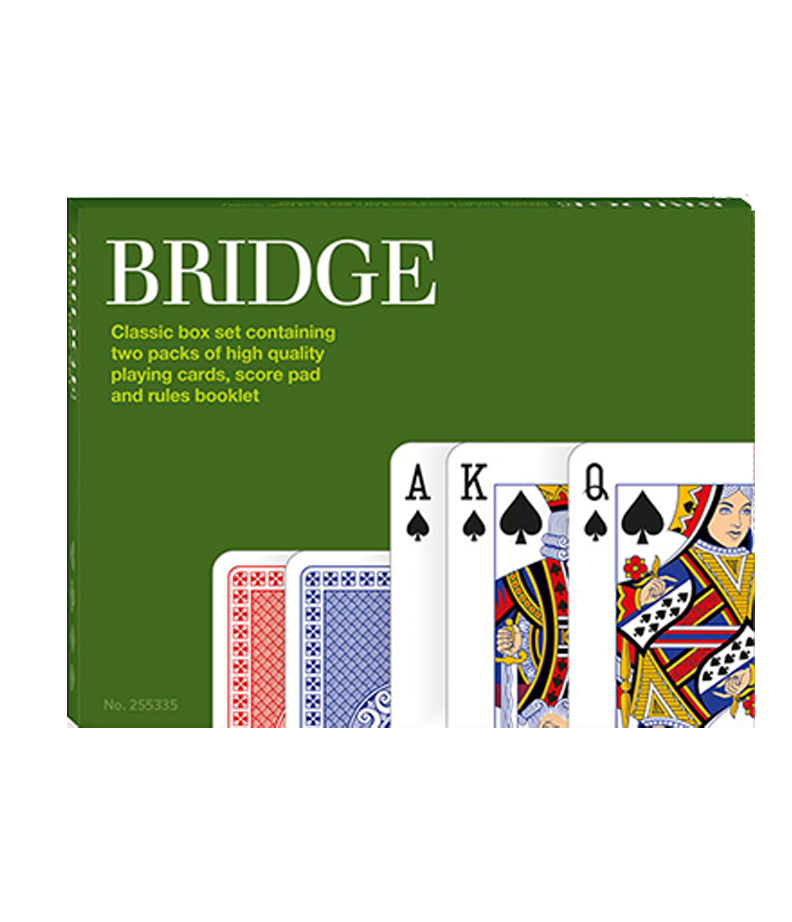 Bridge_Box