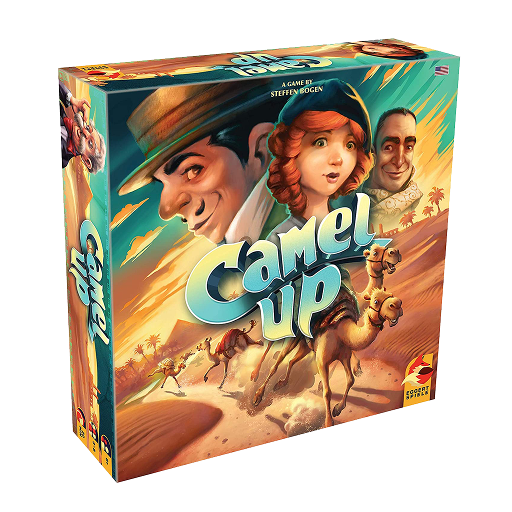 CamelUp_box