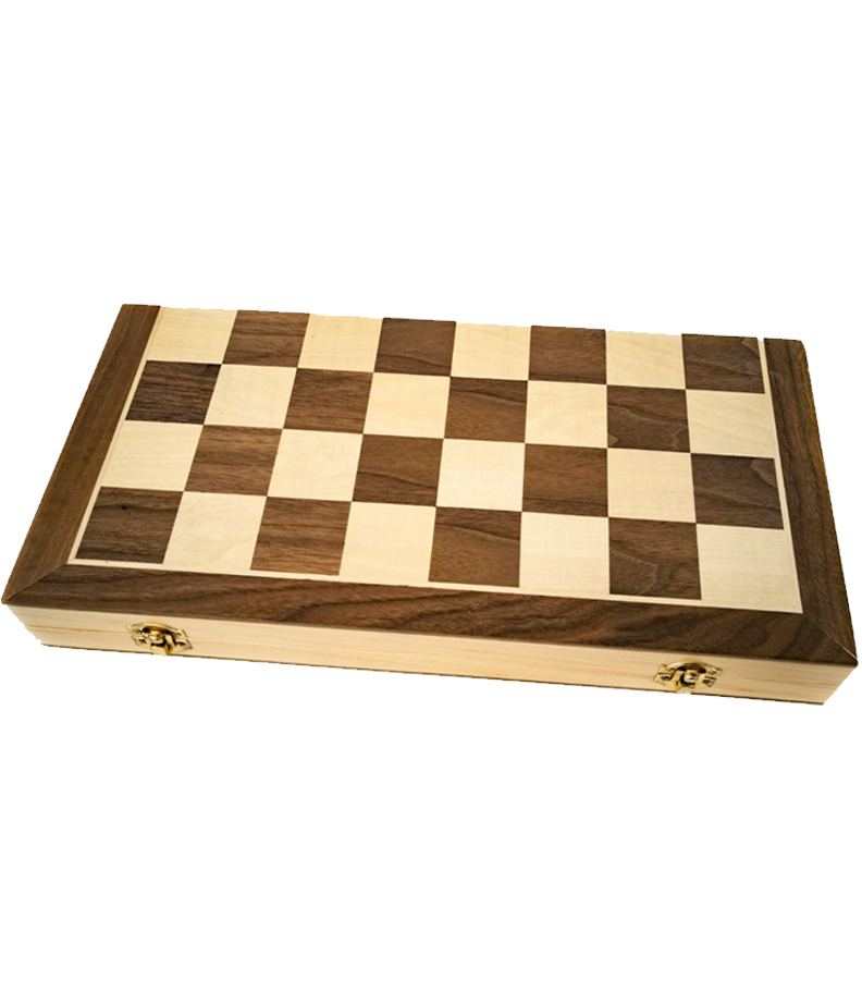 ChessSet40_Box