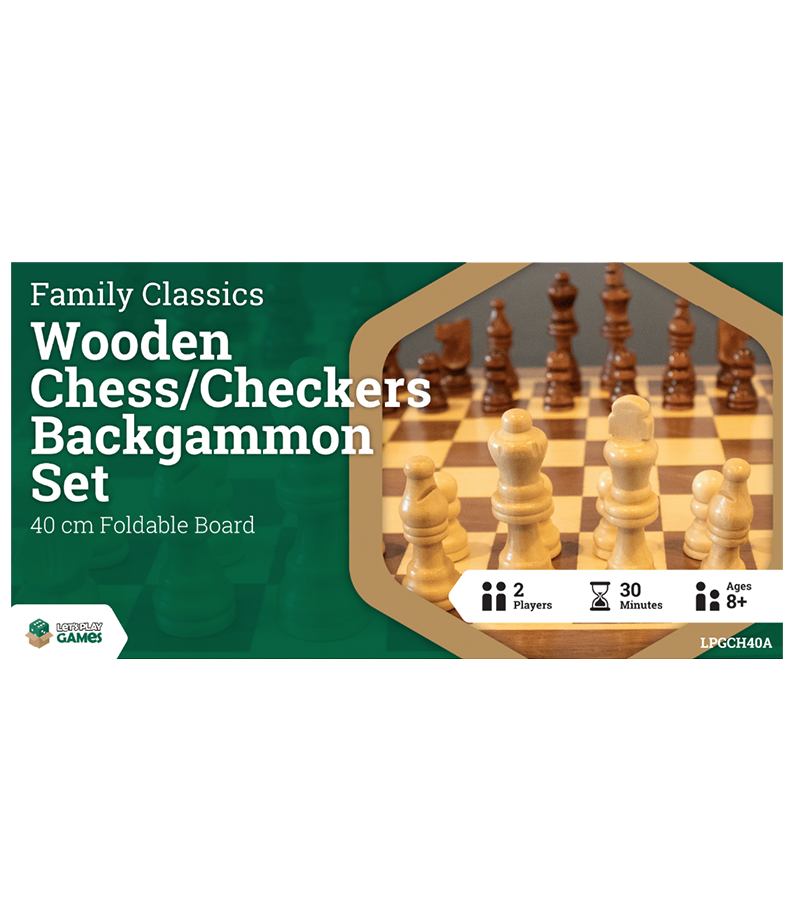 ChessSet40_Cover