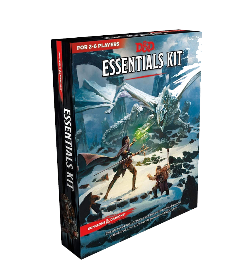 Dungeons_Dragons_Box