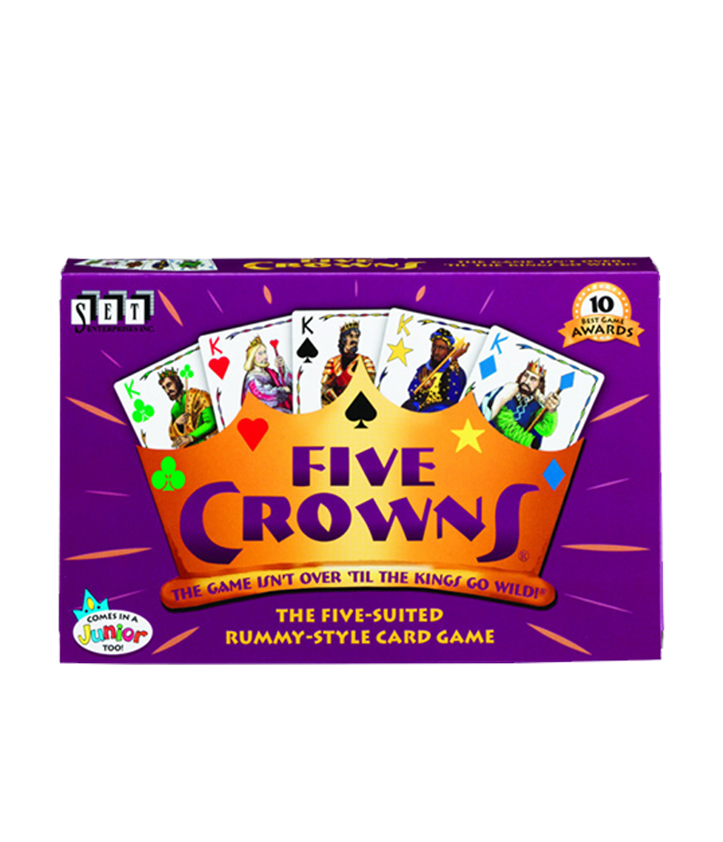 FiveCrowns_Box