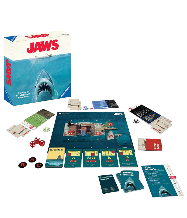 Jaws_Spread