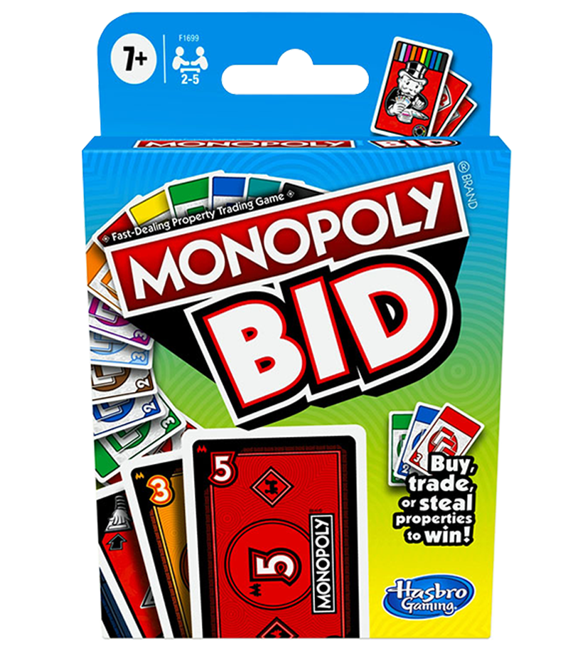 MonopolyBid_Box