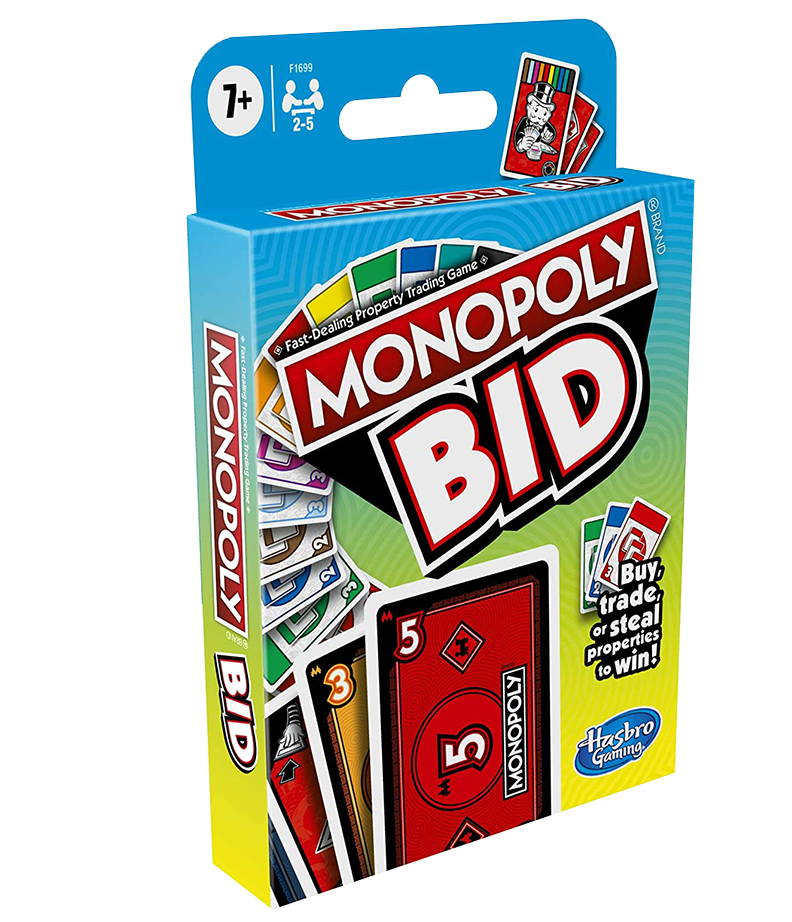 MonopolyBid_Side