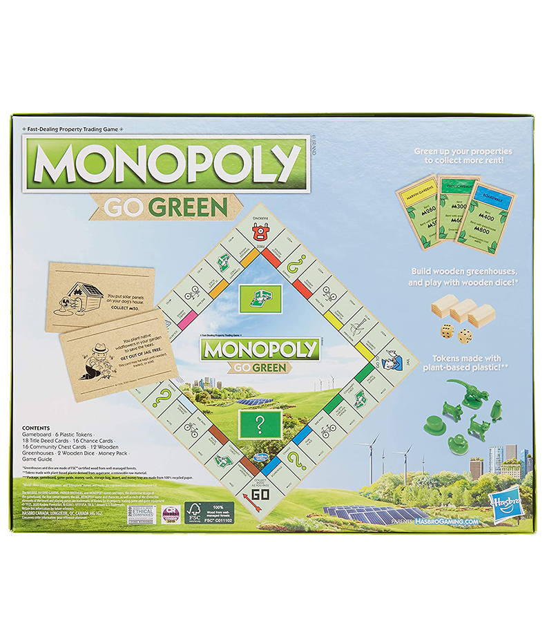 MonopolyGoGreen_Back