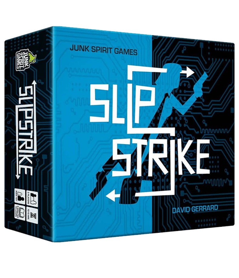 SlipStrike_Box