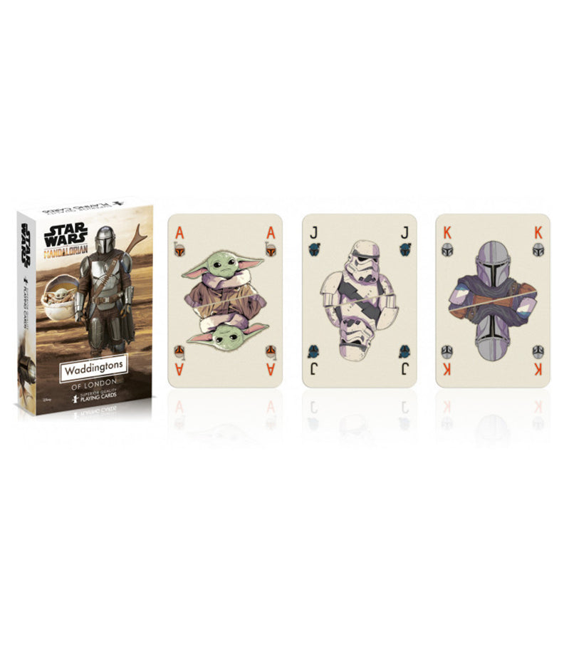 StarWarsMandolorainPlayingCards_Cards