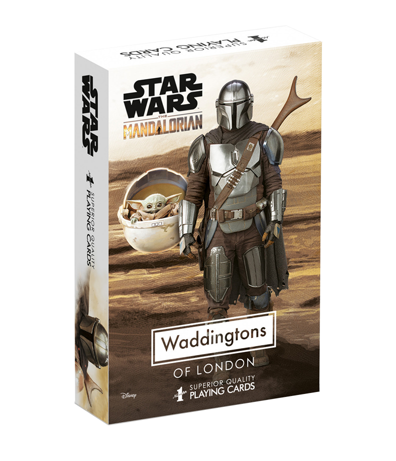 StarWarsMandolorainPlayingCards_Box