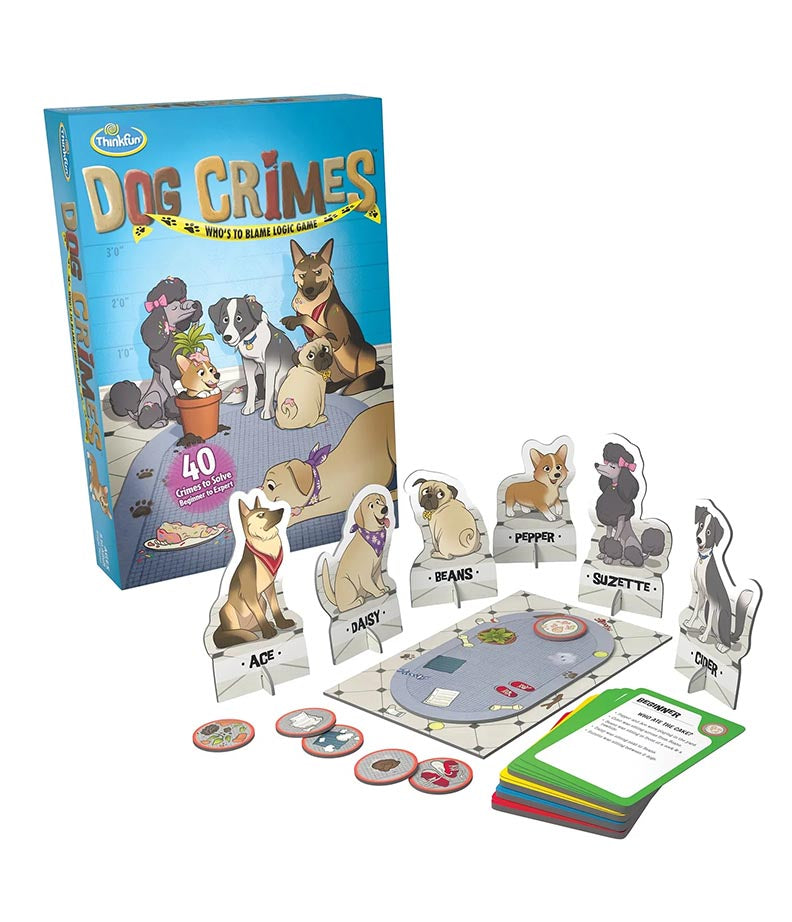 ThinkFun_DogCrimes