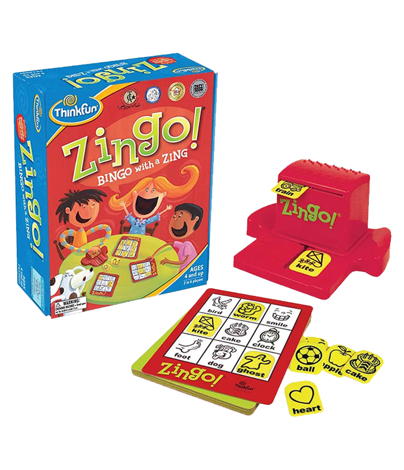 ThinkFun_Zingo_PackShot