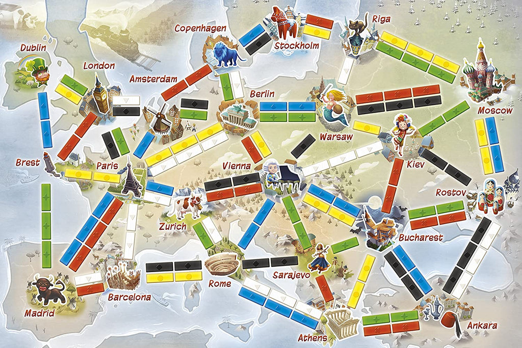 TickettoRideEurope_Map1