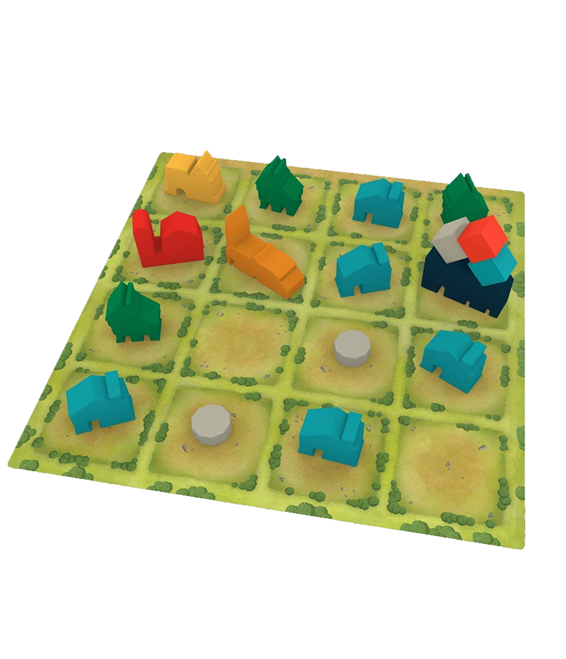 TinyTowns_Board