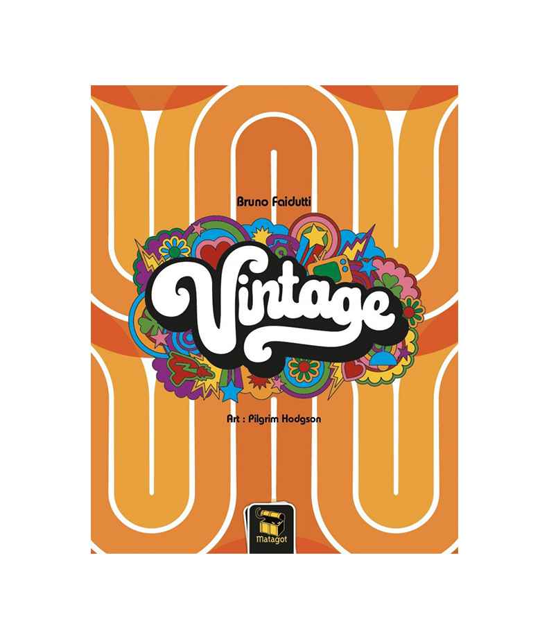 Vintage_Cover