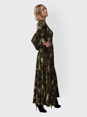 Rotate Birger Christensen - Mary Dress