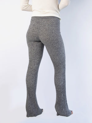 MRZ - Knitted Trouser