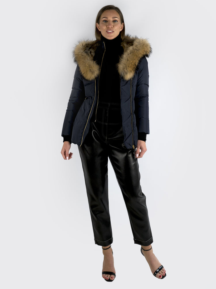 Load image into Gallery viewer, Mackage - ADALI Coat