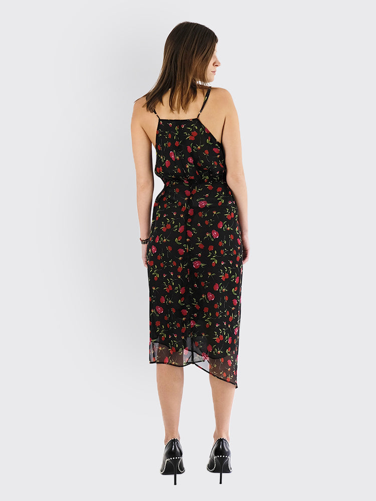 DoDo Bar Or - Cherry Dress