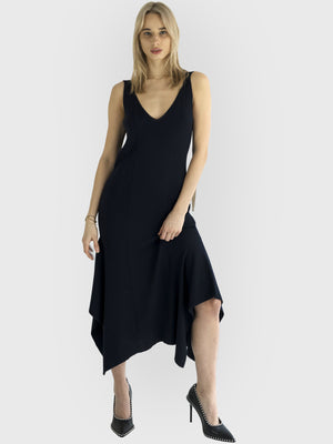 Laden Sie das Bild in den Galerie-Viewer, Alexander Wang - Midi Dress