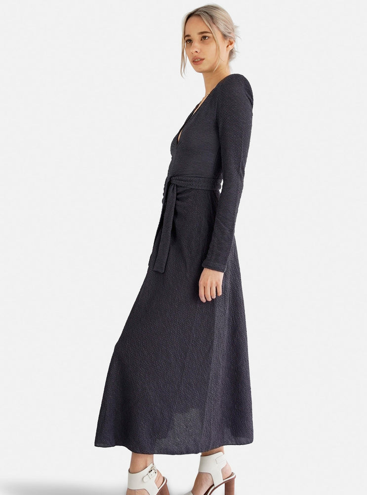 Rotate Birger Christensen - Lili Midi Dress