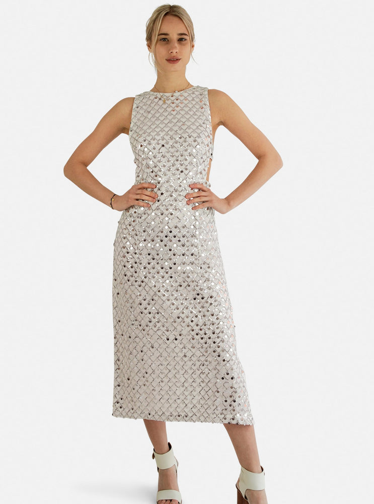 Rotate Birger Christensen - Toriana Dress