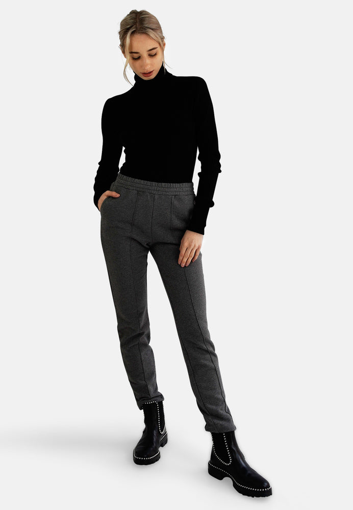 Alexander Wang - Jogging Pants