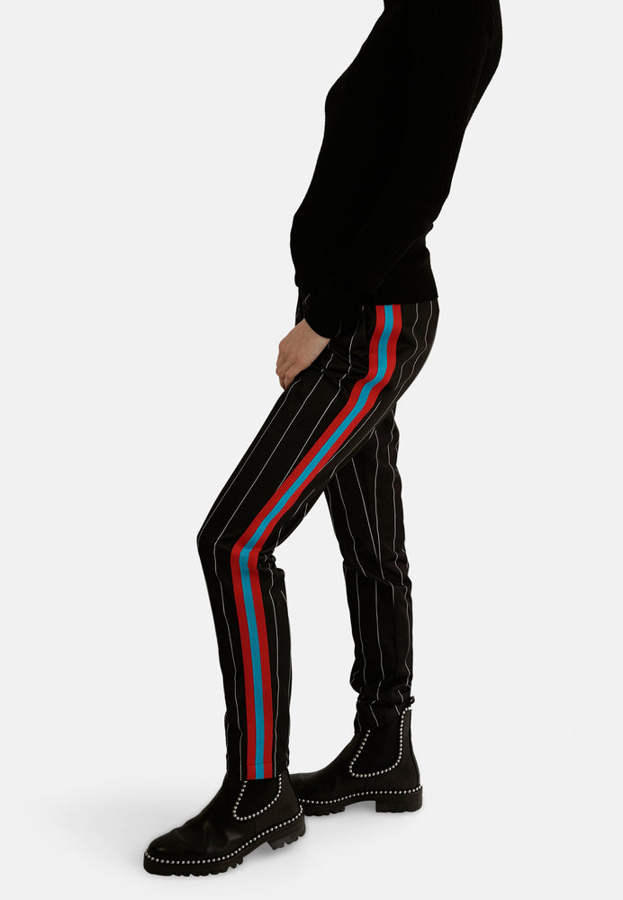 MSGM - Suit Trousers