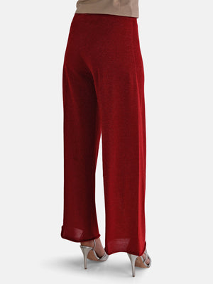 Load image into Gallery viewer, Circus Hotel - Glitter Pants