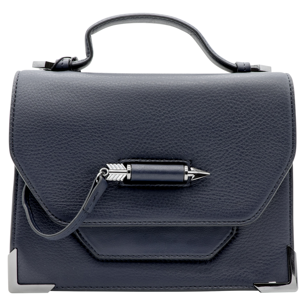 Mackage - Keeley Bag